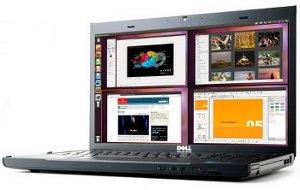 новая версия Ubuntu — 11.10 Oneiric Ocelot