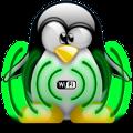 Aircrack и Reaver в Linux